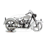 Hinz Kunst 2004 Classic-collection-bike
